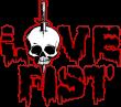 LFRP Logo Short1