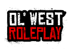 OL_WEST_ROLEPLAY_PNG