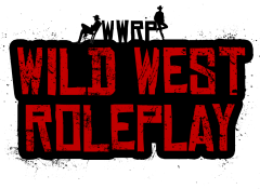 WILDWESTROLEPLAYLOGO